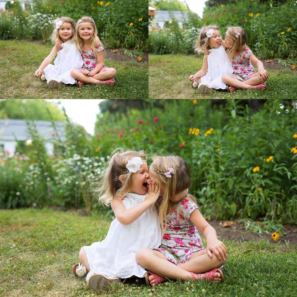 Family Photography, Ottawa ON