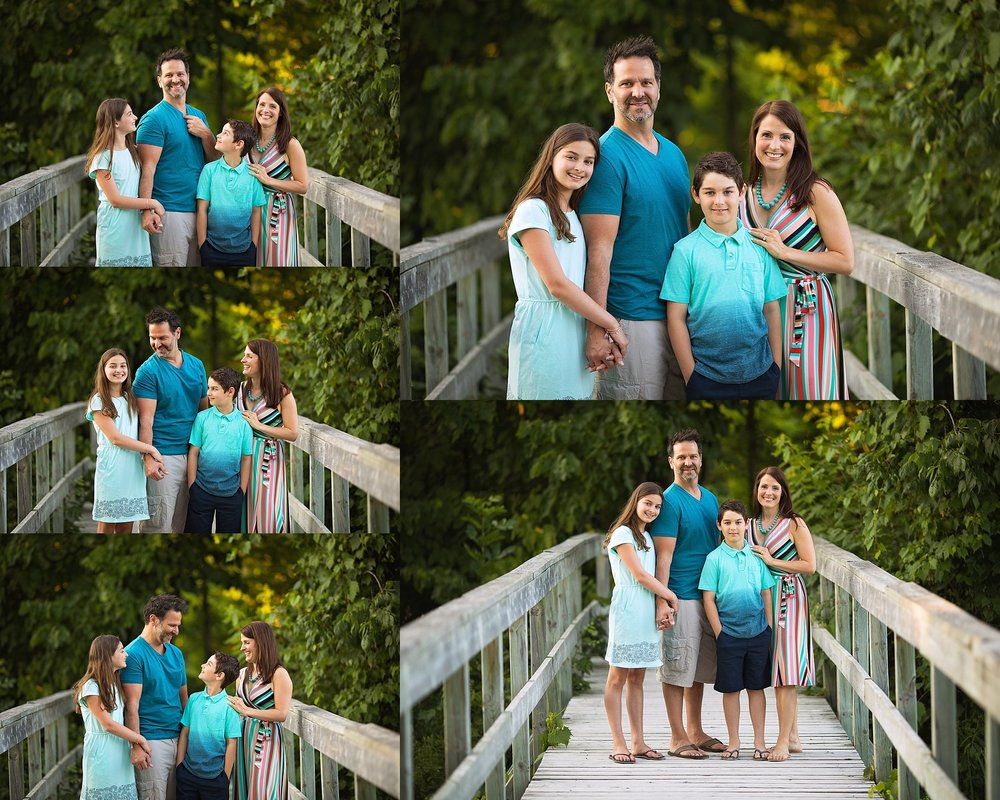 Ottawa Family Photographer, Michelle Ma Belle Photography