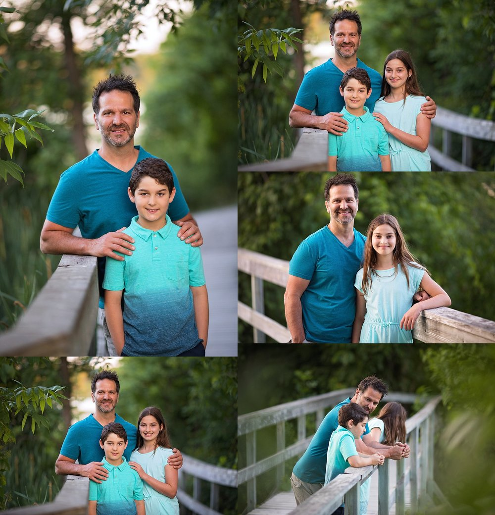 Family Photography in Ottawa, ON
