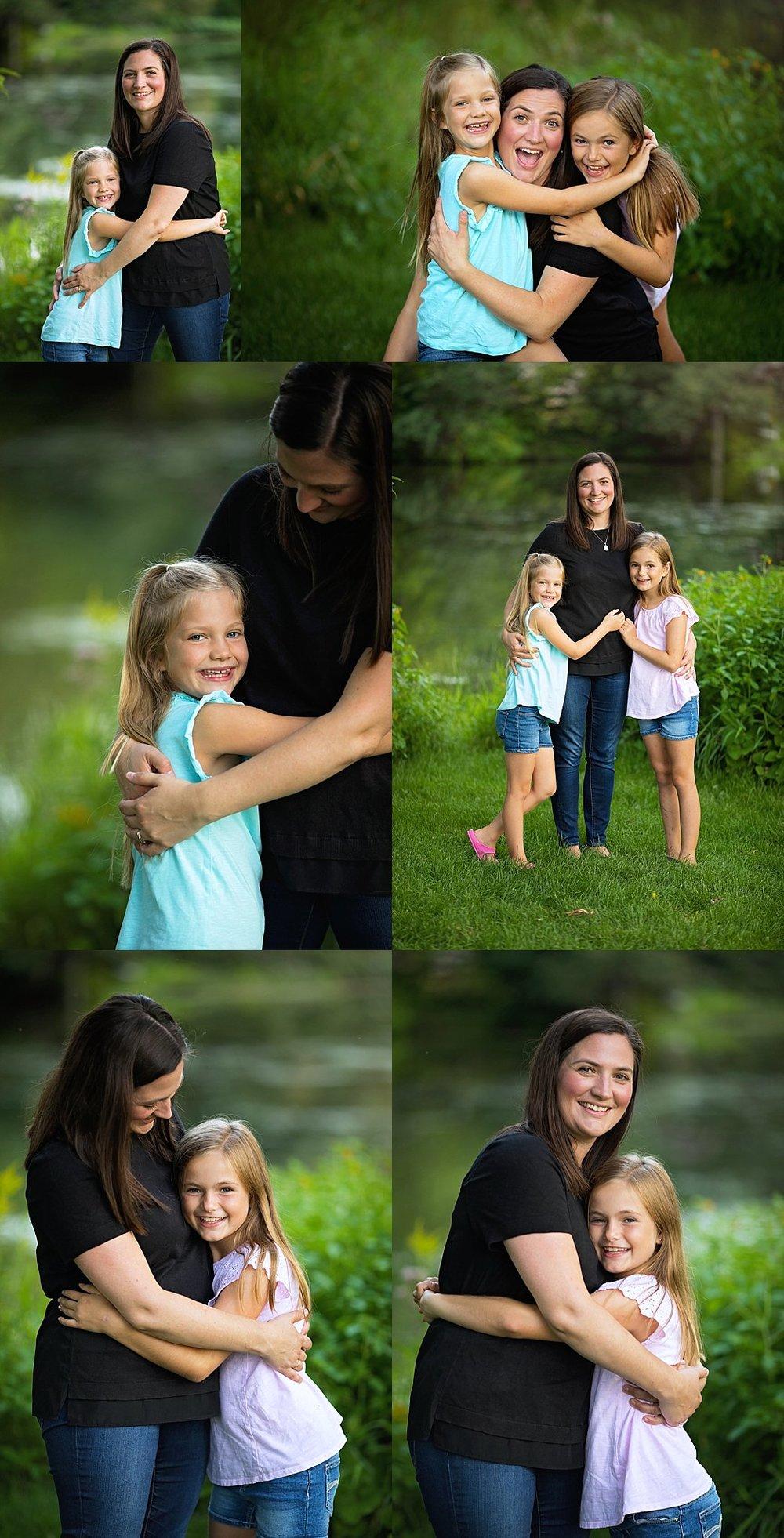 Family Photos Ottawa