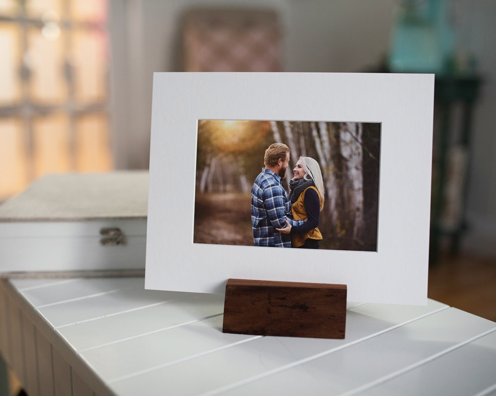 Michelle Ma Belle Photography Printed Products