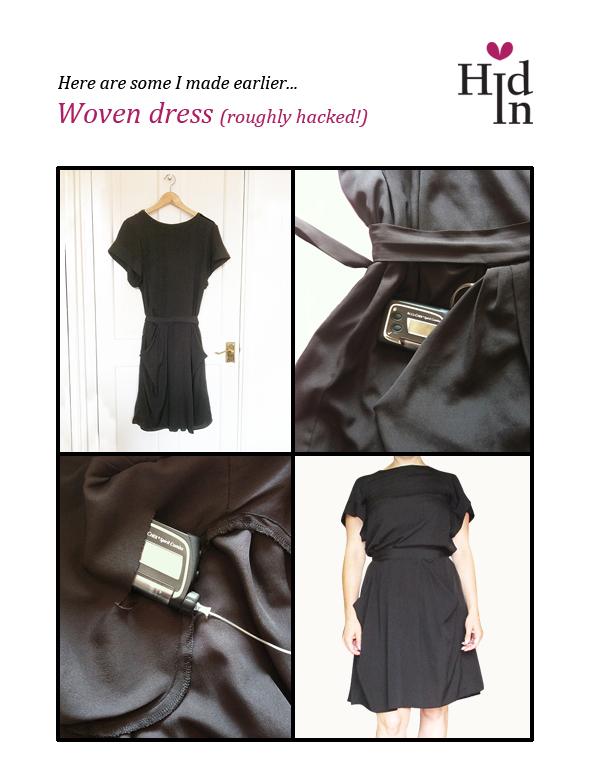 Magic-Pockets_Example-woven-dress.jpg