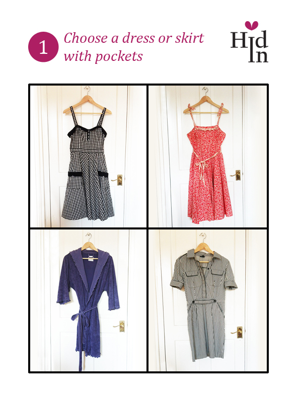 Pockets-Holes_1.jpg