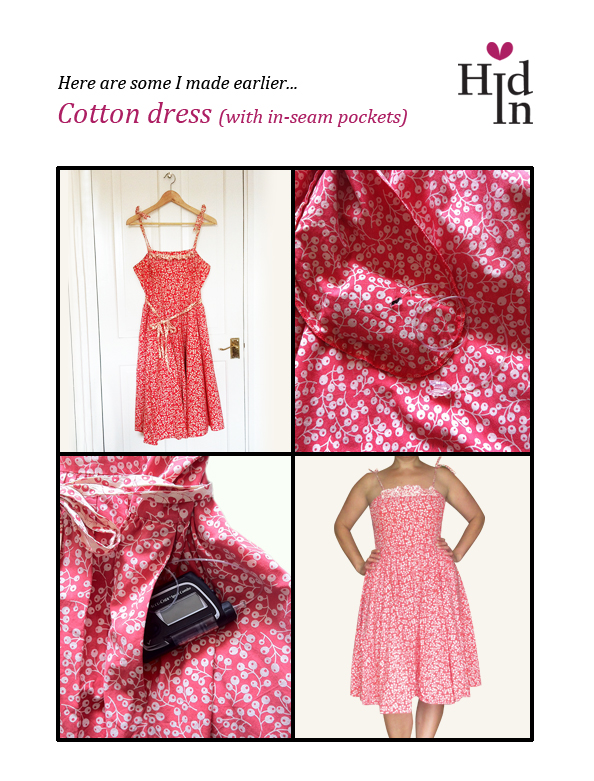 Pockets-Holes_Example-Cotton-dress.jpg