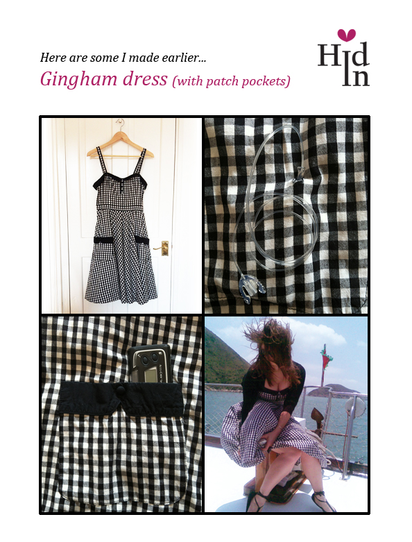 Pockets-Holes_Example-Gingham-dress.jpg