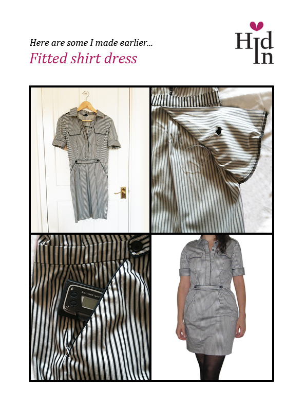 Pockets-Holes_Example-Fitted-shirt-dress.jpg