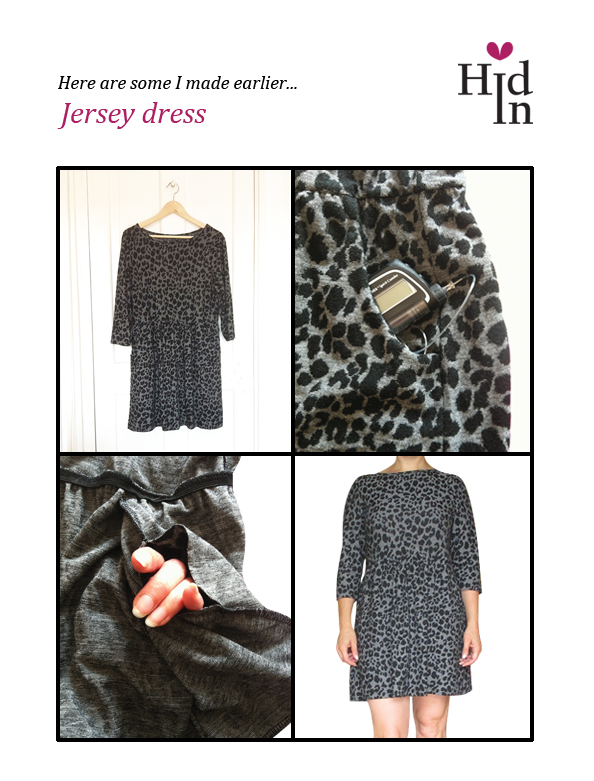 Magic-Pockets_Example-Jersey-dress.jpg