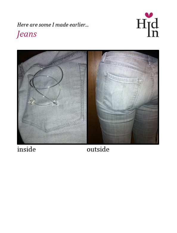 Pockets-Holes_Example-Jeans.jpg
