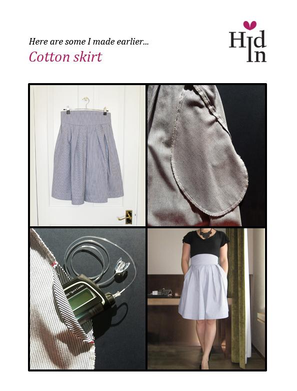 Magic-Pockets_Example-Cotton-skirt.jpg