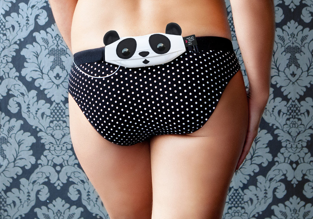 Hid-In-body-belt-low-bum-bag-position-back-panda.jpg