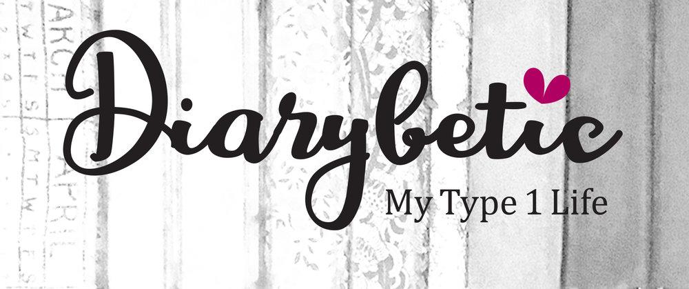 Diarybetic Logo 5.jpg