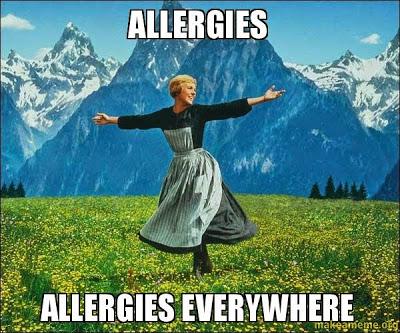crazyrunninggirl.allergies.jpg