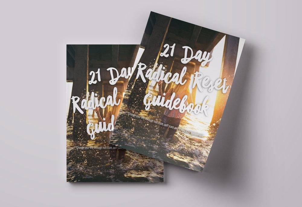Guidebook mockup.jpg