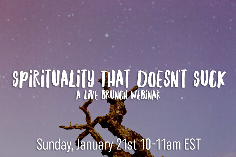 Spirituality Brunch 2.jpg