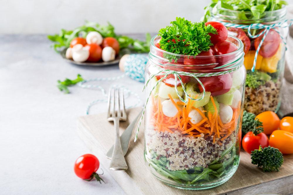 0313-salad--9.jpg