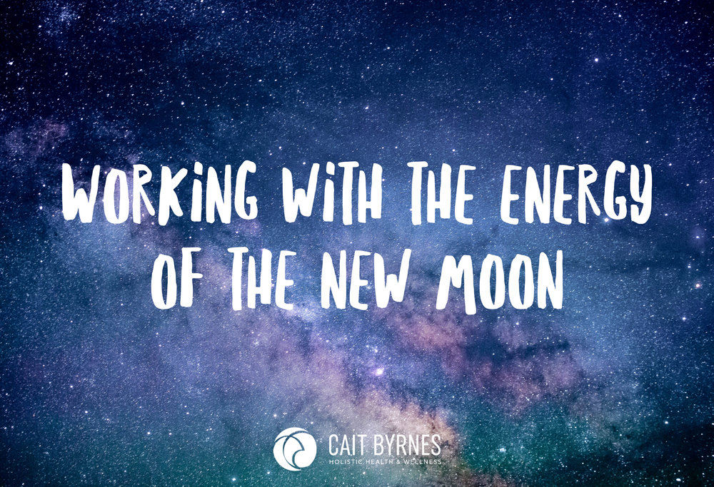 working with the new moon.jpg
