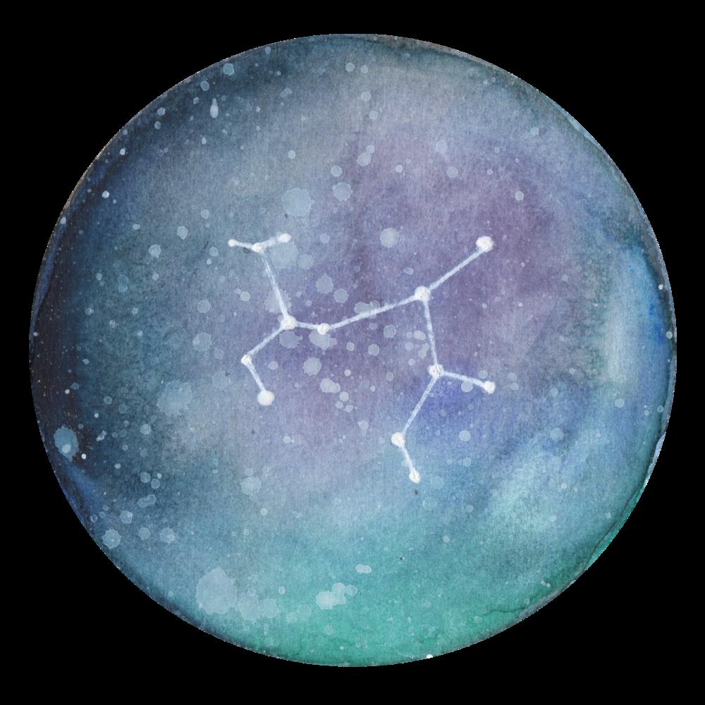 Sagittarius Moon Circle.png
