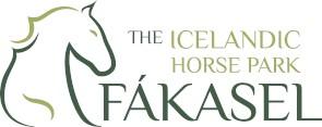 Fakasel logo.png