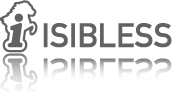 isibless_logo.png