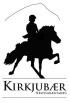 Kirkjubær-logo-70.jpg