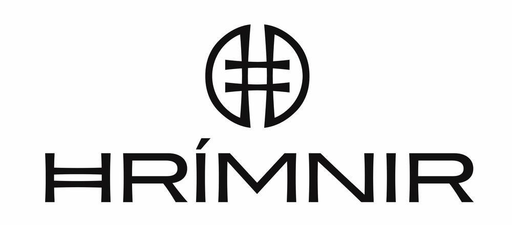 Hrimnir logo vertical.jpg