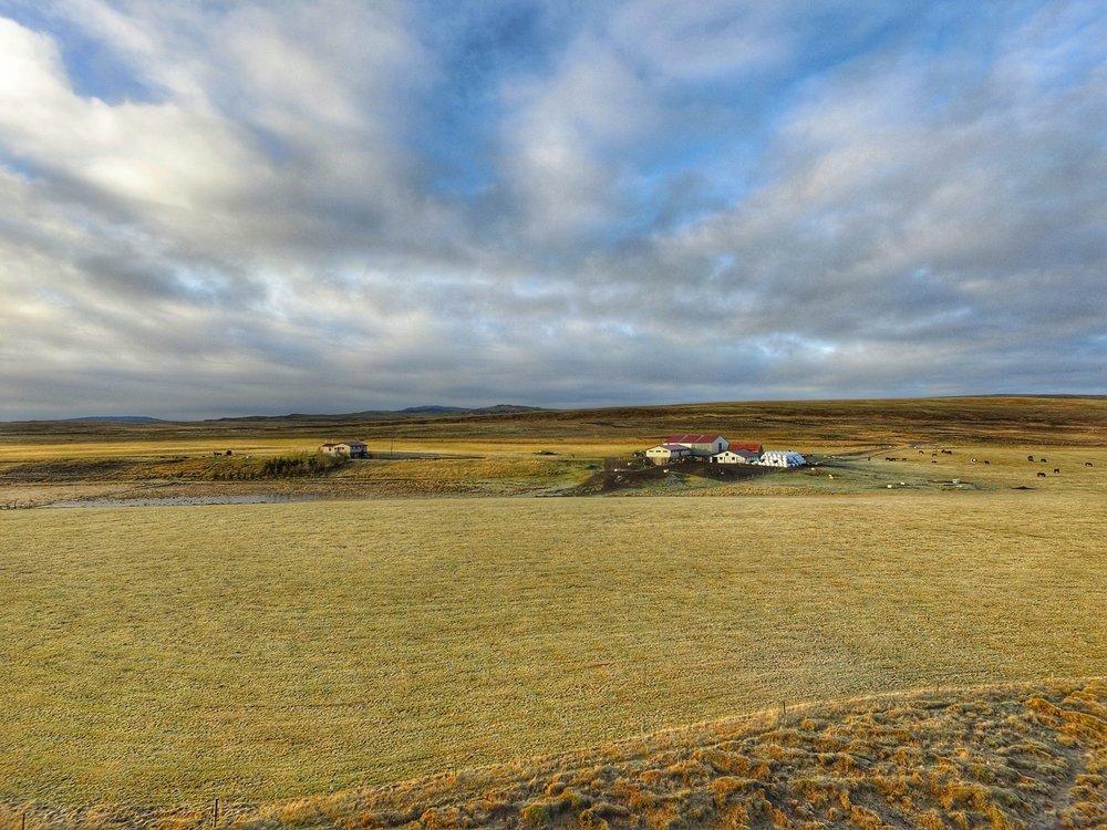 Þóroddsstaðir.jpg