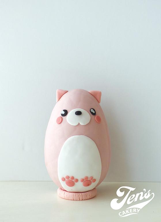 egg_cat.jpg