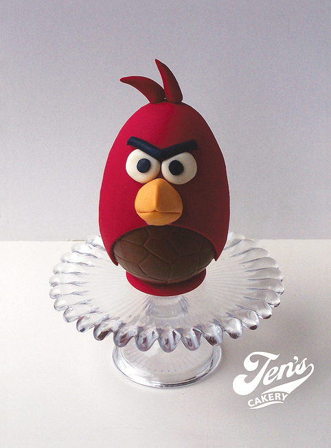 egg_angrybird.jpg