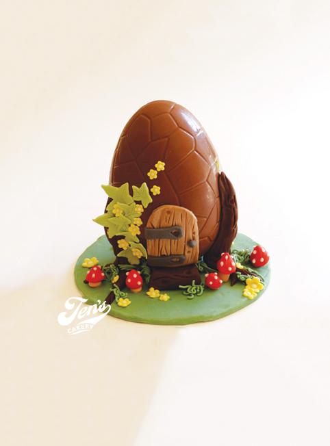 egg_house.jpg