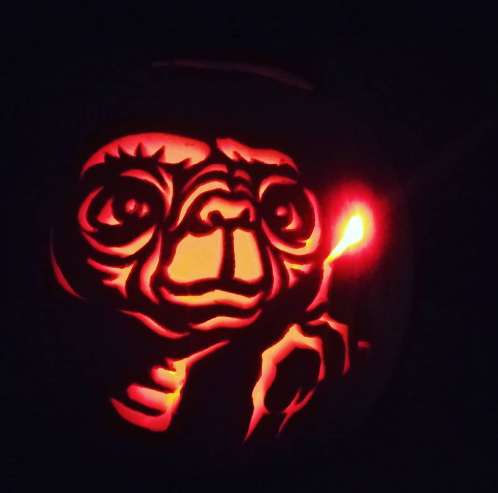 haloween pumpkin.png