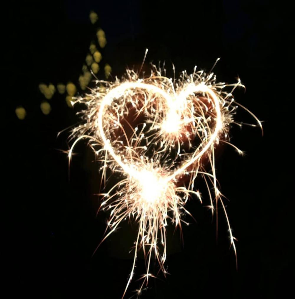 sparkler.png