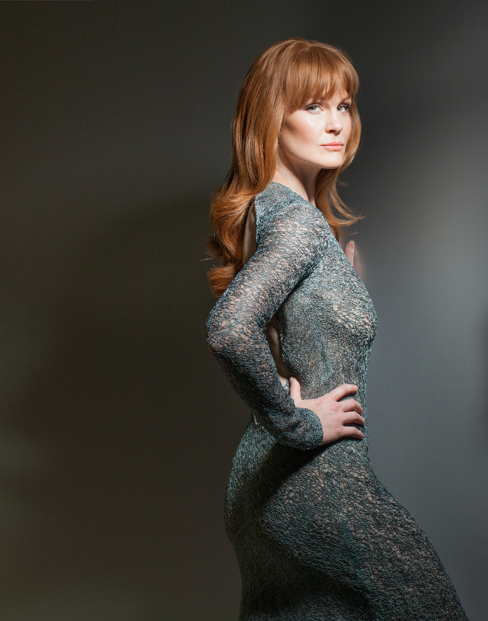 kate baldwin 2_141.jpg