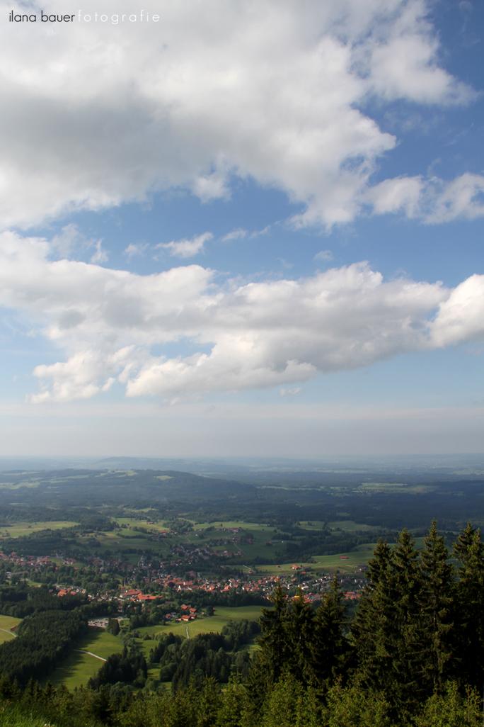 Bavaria+57.jpg