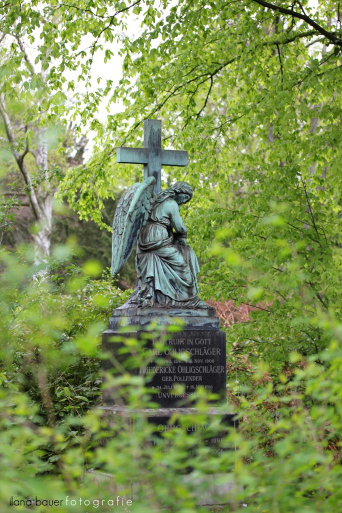 April+Cemetery+19.jpg