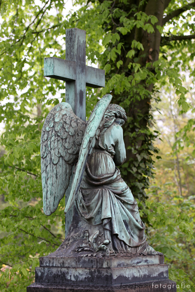 April+Cemetery+17.jpg