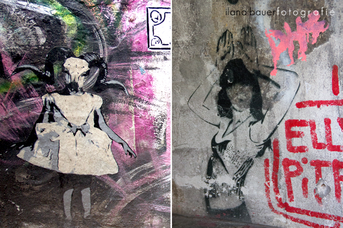 Berlin Street Art 05.jpg