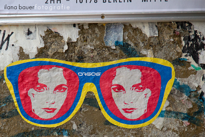 Berlin Street Art 09.jpg