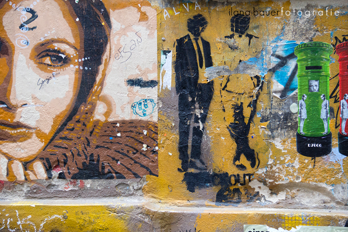 Berlin Street Art 14.jpg