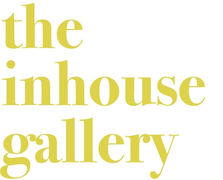 the inhouse gallery