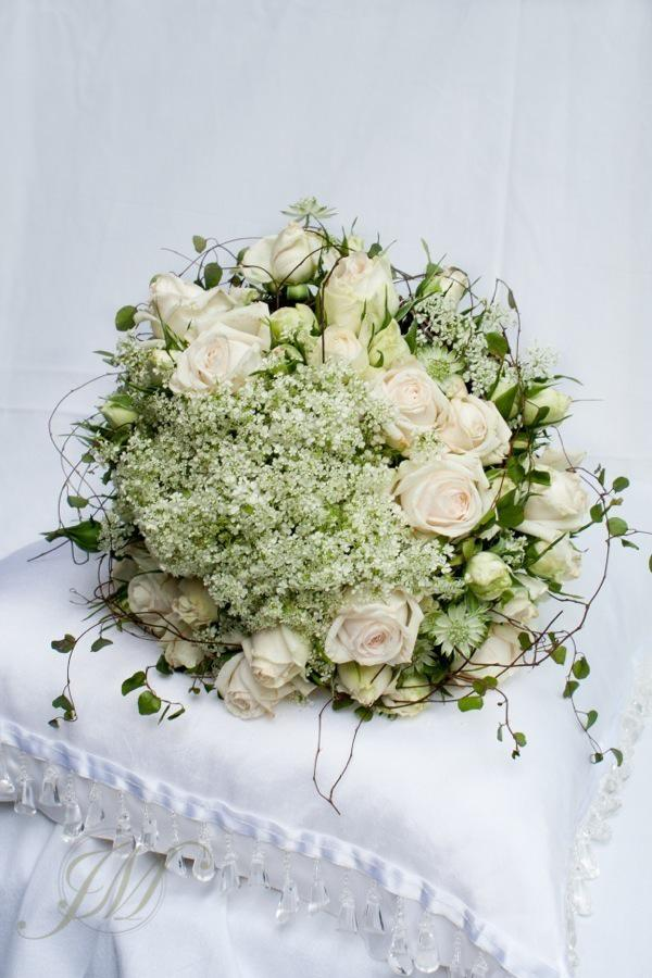 Bridal Bouquet best.jpg