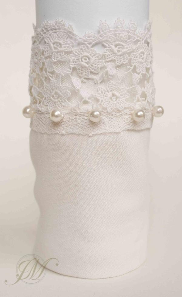be pearls.jpg