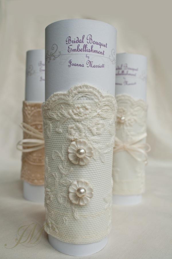 bridal BQ Embellishment.jpg