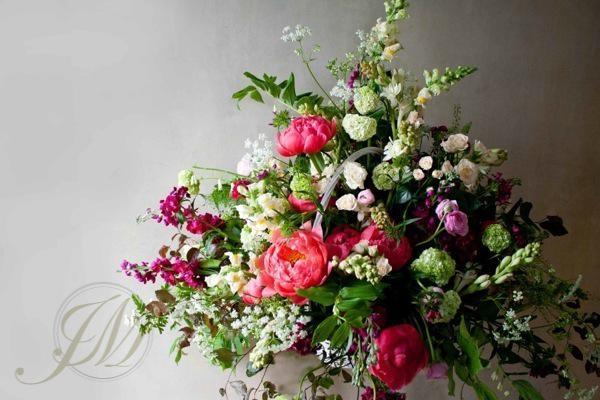 Linda flowers.jpg