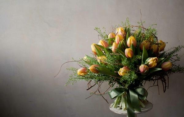 Brita tulips 1.jpg