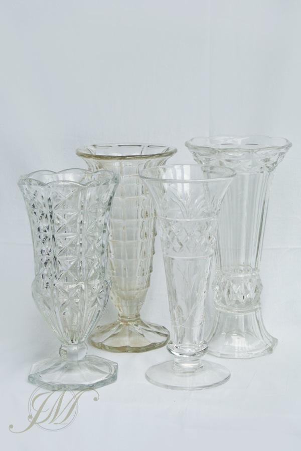 vintage vases.jpg