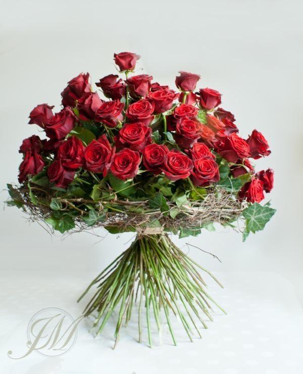 70 red roses BQ.jpg