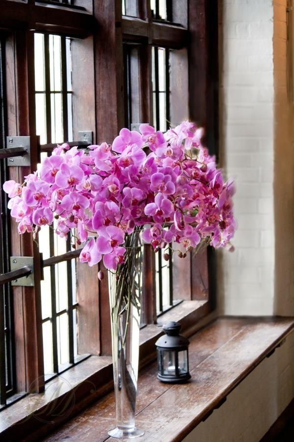vase of orchids tudor.jpg