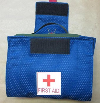 Life Vest Amp First Aid Kit Holder Design By Airlift