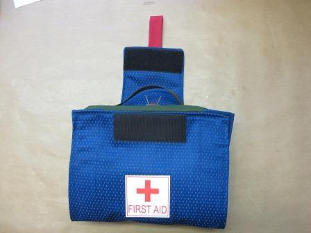 First Aid Kit Holder.jpg