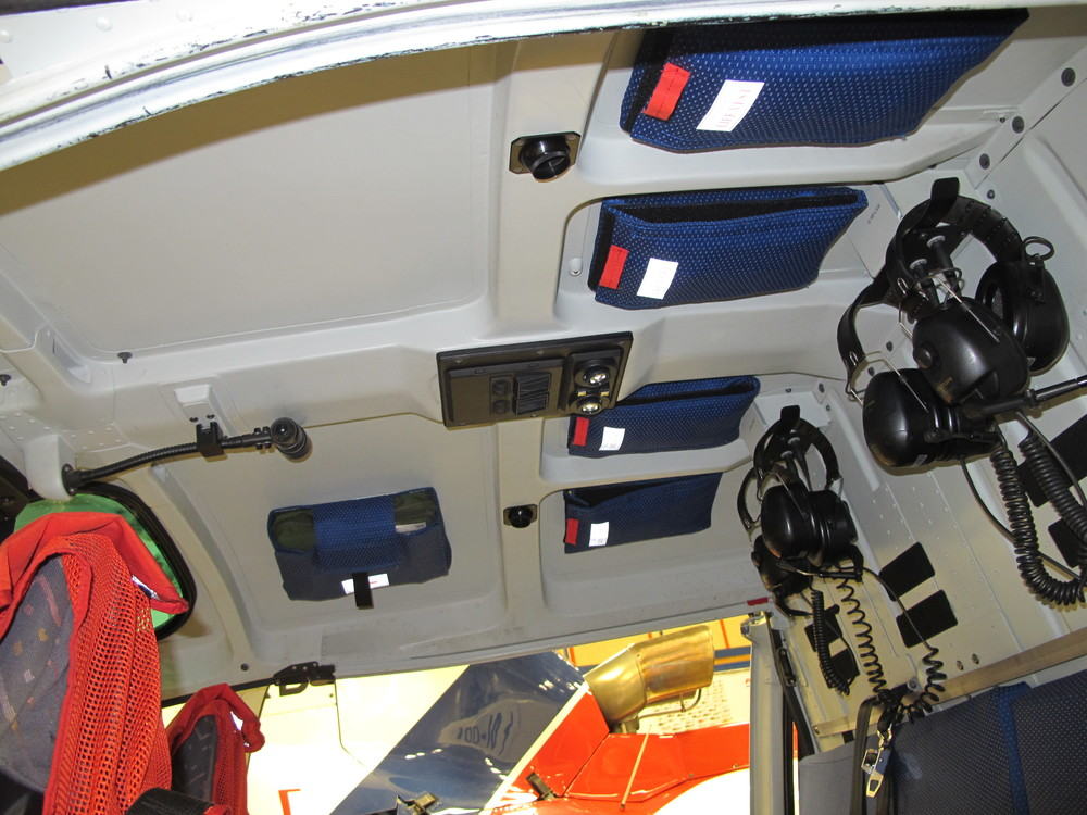 Lift Vest and First Aid Kit Holders.jpg